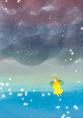 葵オリジナルオラクルカード04