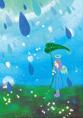 葵オリジナルオラクルカード05