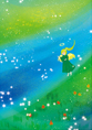 葵オリジナルオラクルカード09
