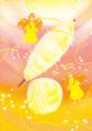 葵オリジナルオラクルカード17