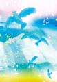 葵オリジナルオラクルカード26