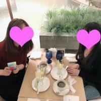 葵オリジナルオラクルカードセッション静岡